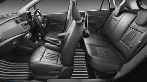 family car interior genuine nexa accessories nexa experience