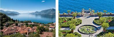 chambre d hote lac majeur visite des lacs italiens en lombardie lac de côme lac majeur lac