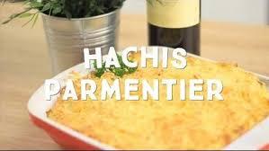 cuisine de az minceur hachis parmentier simple en version minceur recette hachis