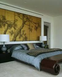 asiatisches schlafzimmer asiatisches schlafzimmer home stil