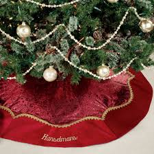 cheap tree skirts lights decoration