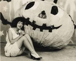 1940s Halloween Costume Clara Bow Halloween Costumes Ca 1930s Vintage Everyday