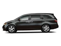2011 honda odyssey for sale used 2011 honda odyssey for sale in me nh vt b1222827b