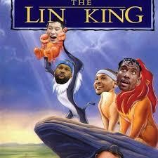 Jeremy Lin Meme - david letterman s top 10 worst jeremy lin puns linsanity continues