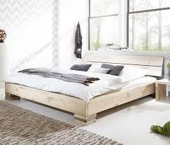 designer groãÿe grã ãÿen de pumpink wohnzimmer blau weiß grau