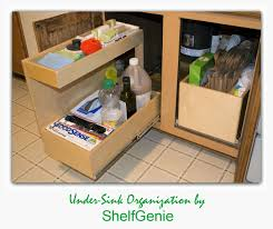 bathroom sink storage ideas bathroom sink organization ideas