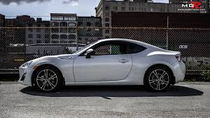 frs toyota 2013 review 2013 scion frs u2013 m g reviews
