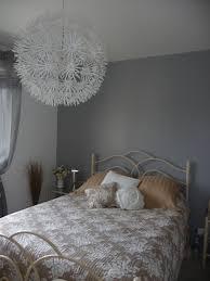 lustres pour chambre lustre gris pour chambre sophielesp titsgateaux