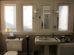 1930s bathroom design 1930s style montclair bath