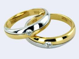 wedding ring designs for wedding ring design wedding ring designs and prices in philippines