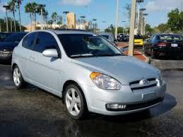 hyundai accent used price used cars for sale in boynton fl carmax