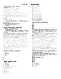 chapter 12 answer keys docmia