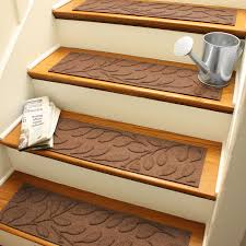ideas agreeable floor tiles stairs ideas to decorate your