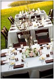 Wedding Venues In Orlando Orlando Wedding Venues Orlando Wedding Locations