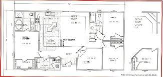 Townhouse Floor Plan Luxury Luxury Clayton Homes Floor Plans Clayton Yes Series Mobile Homes