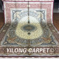 ingrosso tappeti tappeti qum all ingrosso acquista i migliori lotti di