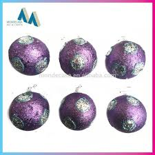 black styrofoam balls black styrofoam balls suppliers and