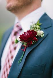 wedding boutonniere boutonnieres wedding flower photos ideas brides