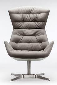 Boston Swivel Chair by 42 Best Furniture Swivel Chair Images On Pinterest Swivel