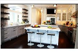 jeff lewis kitchen designs jeff lewis design using my favorite light fixtures now if only