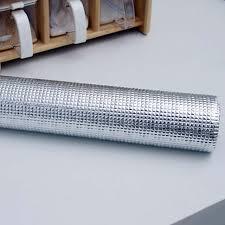 foil kitchen cabinets 45 200cm waterproof kitchen oil proof paper impermeable aluminum