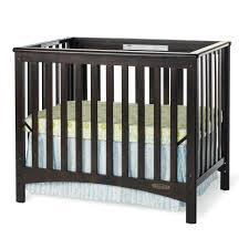 Babyletto Mini Crib Reviews by Crib Mattress Mini Creative Ideas Of Baby Cribs