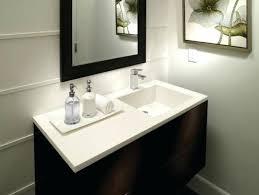 22 Bathroom Vanities Bathroom Vanity Tops 43 X 22 Bathroom Vanity Tops 43 X 22 Twestion