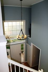 best blue gray paint color hall bedrooms and house