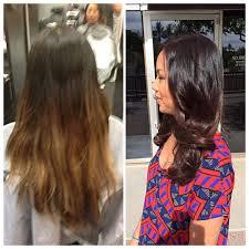 da u0027 paul beauty salon 19 photos hair salons 3800 n central