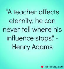 Teacher Appreciation Memes - quotes about teacher appreciation 28 quotes
