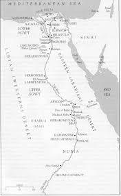 Depaul Map 321images