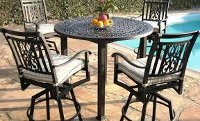 Outdoor Patio Furniture Outlet Patio U0026 Pergola Outdoor Patio Sets Clearance Patio Furniture