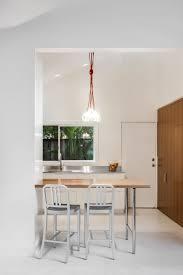 Timeless Kitchen Design Ideas 53 Timeless White Contemporary Kitchen Style Ideas White