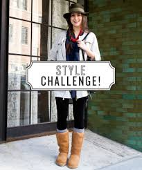 11 best ugg ish images uggs can uggs be how to style uggs