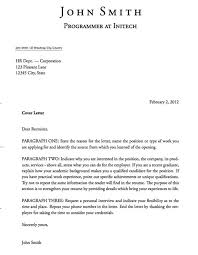 Examples Of Cosmetology Resumes by Good Cover Letter Tips