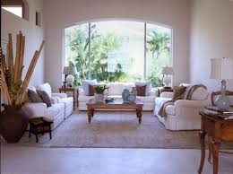 Sizes Of Area Rugs by Area Rugs Size Counts