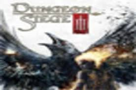 dungeon siege 3 retribution dungeon siege iii the register