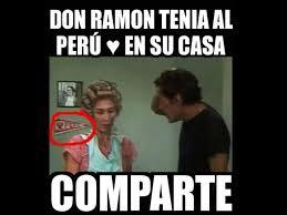 Don Ramon Meme - don ramón memes en honor a los 25 años de la muerte de ramón