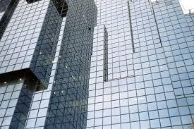 london glass building london trip glass building by ryzy san on deviantart