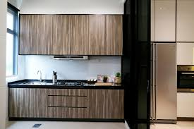 modern wet kitchen design modern kitchen design ideas