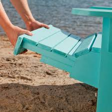 Adirondack Deck Chair Outdoor Wood Plans Download by Lakeview Lazyboy Pullout Pallet Projects Pinterest Lazyboy