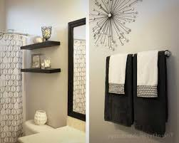 towel rack ideas for bathroom bathroom towel rack ideas complete ideas exle