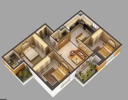 home design 3d 1 1 0 apk app home design 3d apk baixar grátis arte e design aplicativo