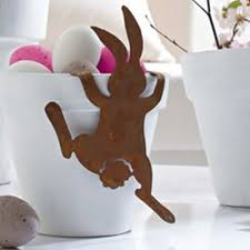 easter decorating ideas for the home easter home decorating ideas craftshady craftshady