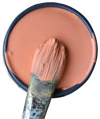 108 best c o l o r images on pinterest create your own paint