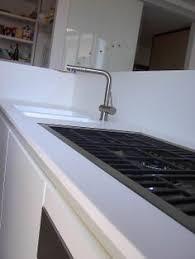 piano cottura a filo piani cottura barazza idee di design per la casa rustify us