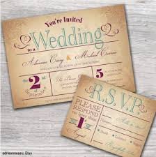 country style wedding invitations country style wedding invitations popular wedding invitation 2017