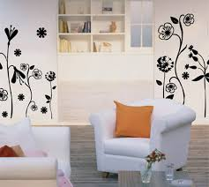 diy home interior interior creative wall pattern ideas diy upgrading home interior