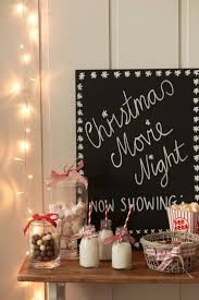 christmas songs with lyrics and music tag 82 outstanding