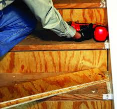 hardwood stair tread covers best hardwood stair treads u2013 latest